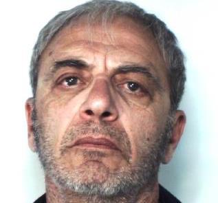 Mascalucia, uccise una guardia giurata durante una rapina: ergastolo