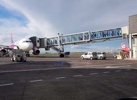 Catania, in aeroporto 407mila passeggeri da Natale alla Befana