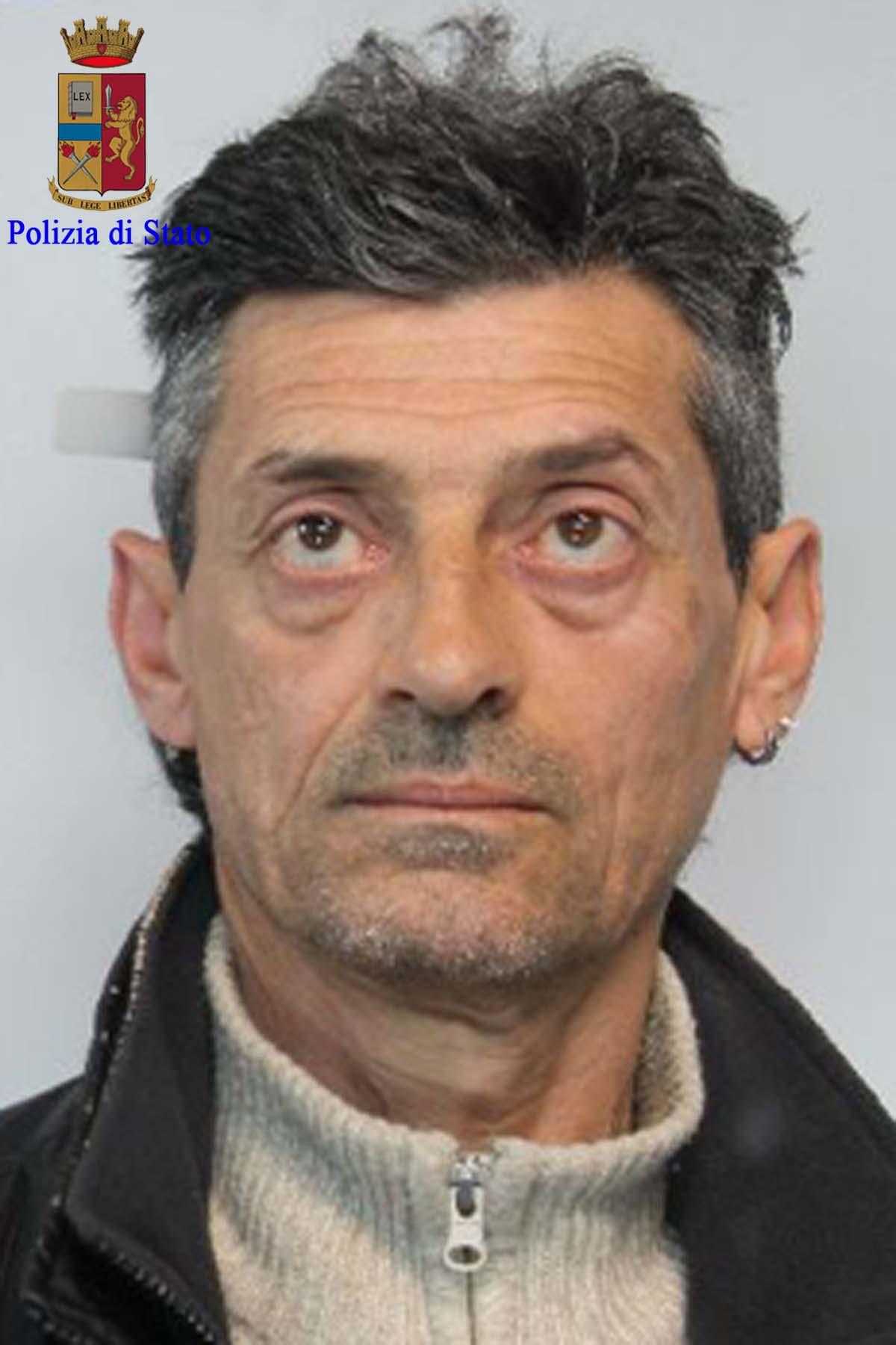 Nel Vittoriese, un arresto per scontare residuo pena per furti aggravati