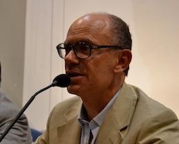 Catania, eletto il nuovo Cda al Teatro Stabile: Saggio presidente
