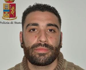 Ragusa, bloccato per la seconda volta un ladro seriale: è ai domiciliari
