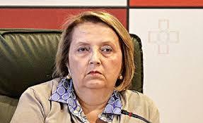 La gestione beni di mafia,  lo Stato chiede il conto a Silvana Saguto