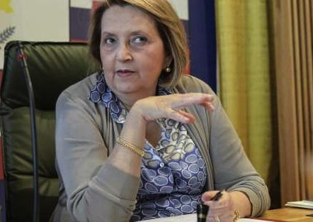 "Palermo, chiuse le indagini sul ""sistema"" Saguto: avvisi a  20 indagati"