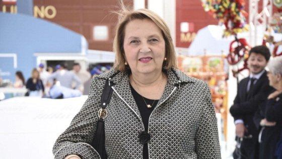 """""""Caso Saguto"""",  la Procura di Caltanissetta chiede il processo"""