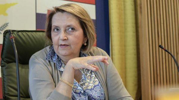 Caltanissetta, processo per il giudice Silvana Saguto più 15