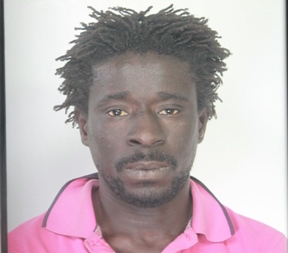 Catania, trovato con droga e un bilancino di precisione: arrestato