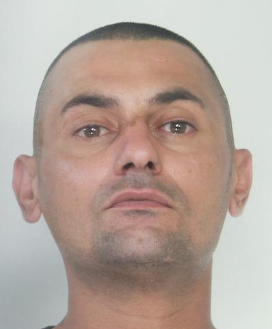 Ordine di carcerazione a Catania, oltre due anni di reclusione