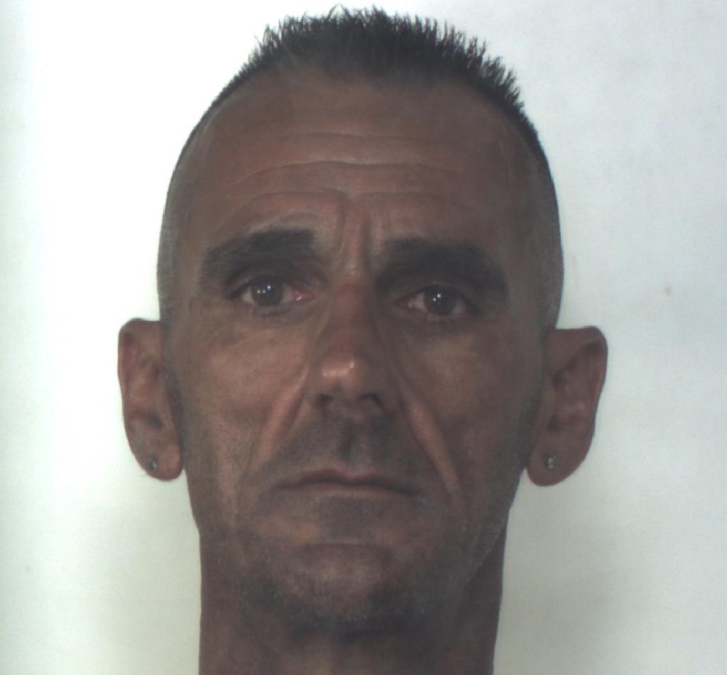 Siracusa, spaccio alla Mazzarrona: altri 2 arresti dei carabinieri