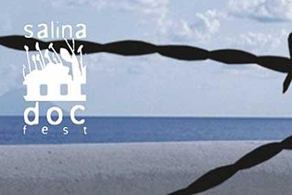 Il SalinadocFest celebra i suoi primi 10 anni