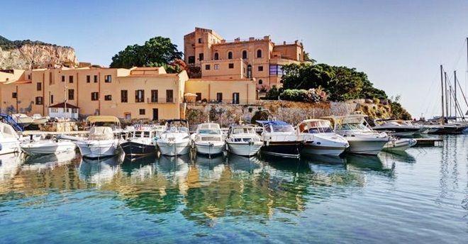 Seacily, torna a Palermo il salone della nautica: dal 23 al 27 ottobre