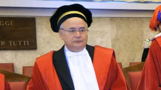 Caso Palermo, il presidente del Tribunale al Csm: intervenite subito