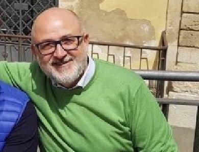 Gestione dell'emergenza, Salvini elogia il sindaco di Palazzolo Gallo