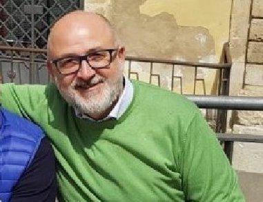 Sindaco di Palazzolo accosta cronista a 'Sistema Montante': insorge Assostampa