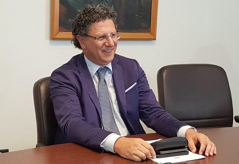 Avviate le procedure per la stabilizzazione dei precari dell'Asp di Siracusa