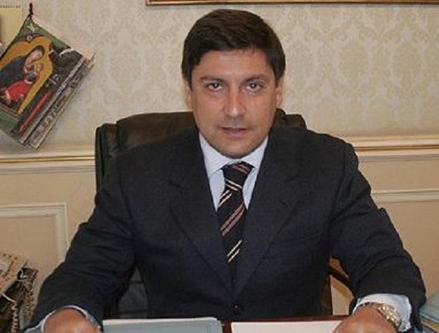 Montante, il pm sente ex sindaco Caltanissetta: rivelazioni choc