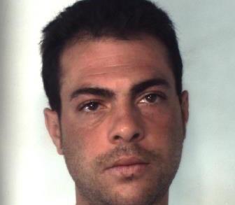 """Spacciavano """"coca"""" a Catania protetti dalla telecamera, 2 arresti"""