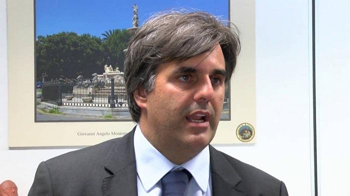 Università: Salvatore Cuzzocrea è il nuovo rettore di Messina
