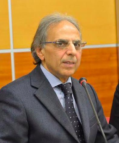 Ragusa, 4 borse di studio per giovani medici in memoria del prof. Carmelo Spampinato