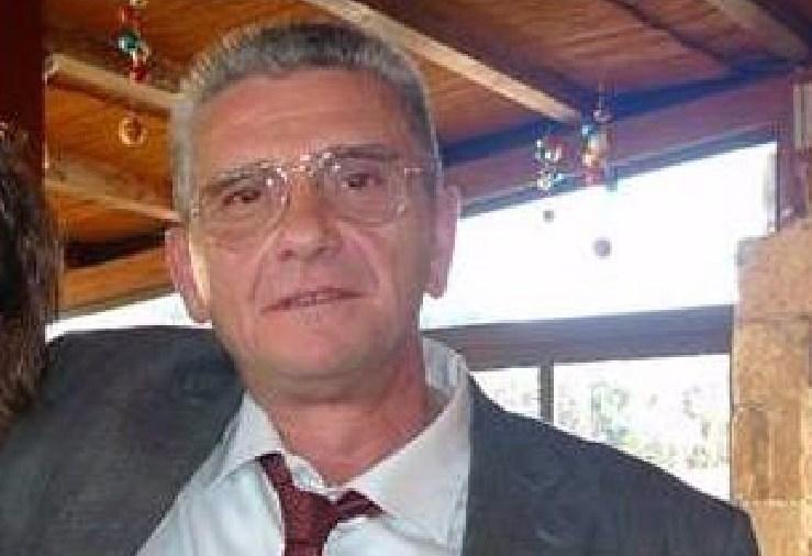 Mafia, il boss di Pachino 7 gregari processati con l'abbreviato