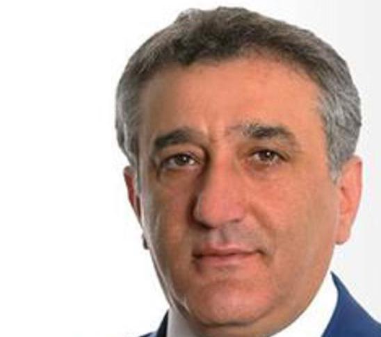 Concussione, chiesto il processo per il presidente del Consiglio di Palermo