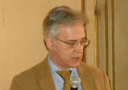 Peculato, assolto a Palermo l'ex manager dell'Asp di Siracusa