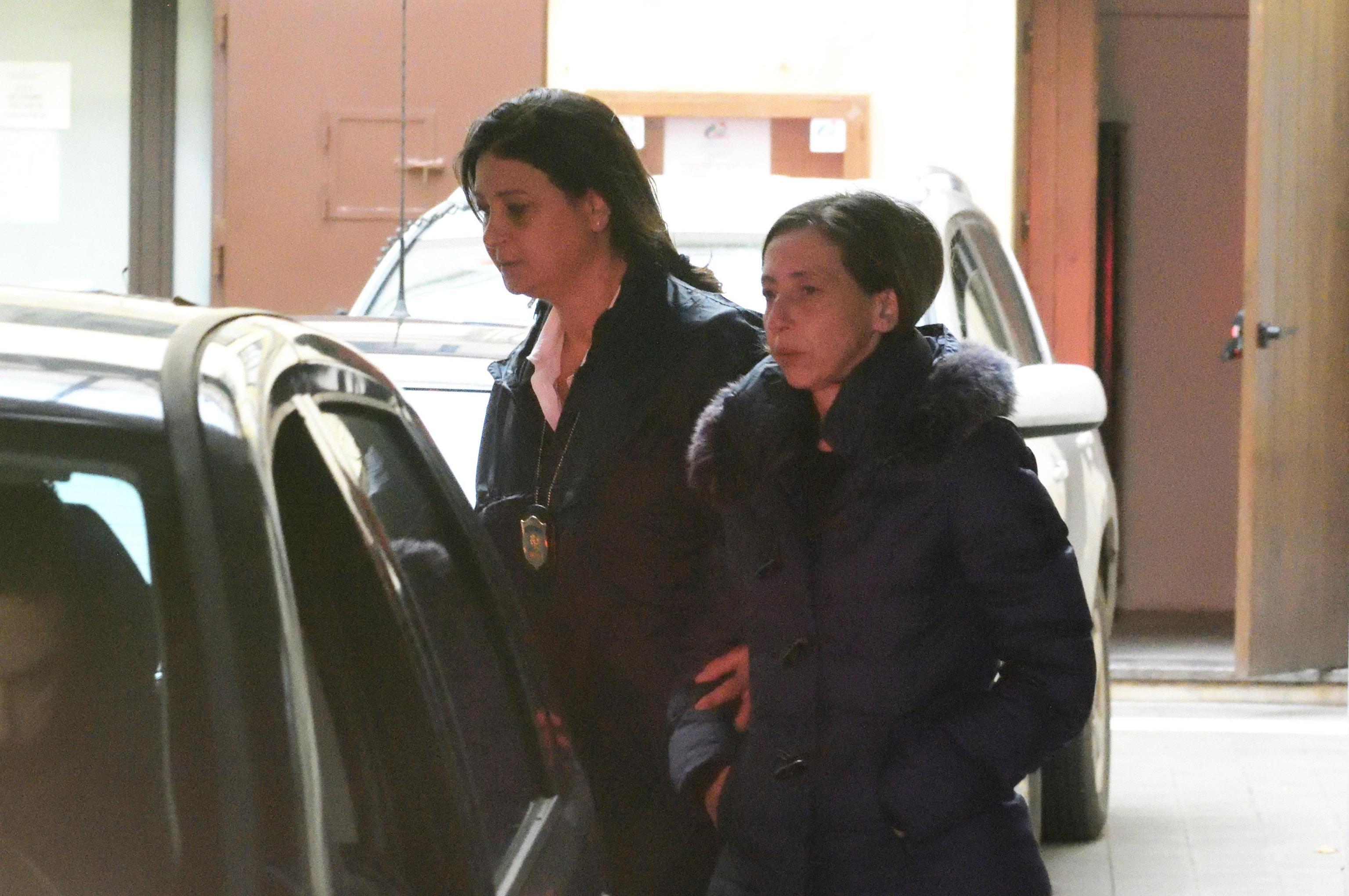 Ucciso da moglie e figli a Palermo, imputati scelgono processo abbreviato
