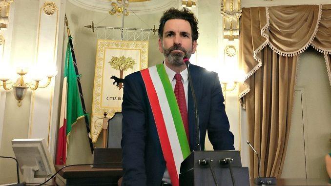 Con decisione del Tar il sindaco di Lecce è senza maggioranza