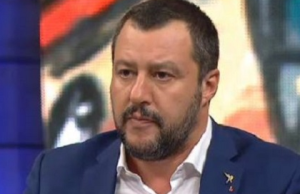 Gregoretti, domani l'aula del Senato vota l'autorizzazione a procedere a Salvini