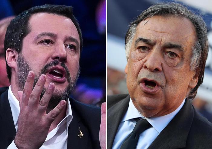 Decreto sicurezza, il sindaco di Palermo: è contro la Costituzione, non lo applico