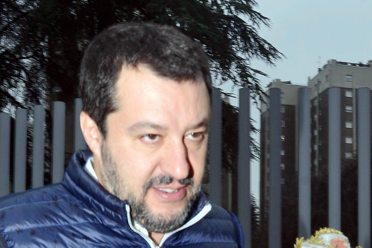 Tensione dei capigruppo sul 'caso Gregoretti', fumata nera sul voto