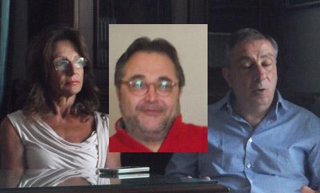 Conto consuntivo a Siracusa, interrogazione di tre consiglieri