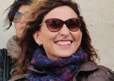 Siracusa,  si è dimessa la vice presidente della Commissione Bilancio Stefania Salvo