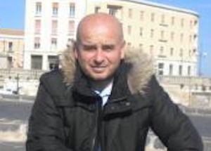 M5s pronto a governare Solarino, Salvo Italia in pole per il sindaco