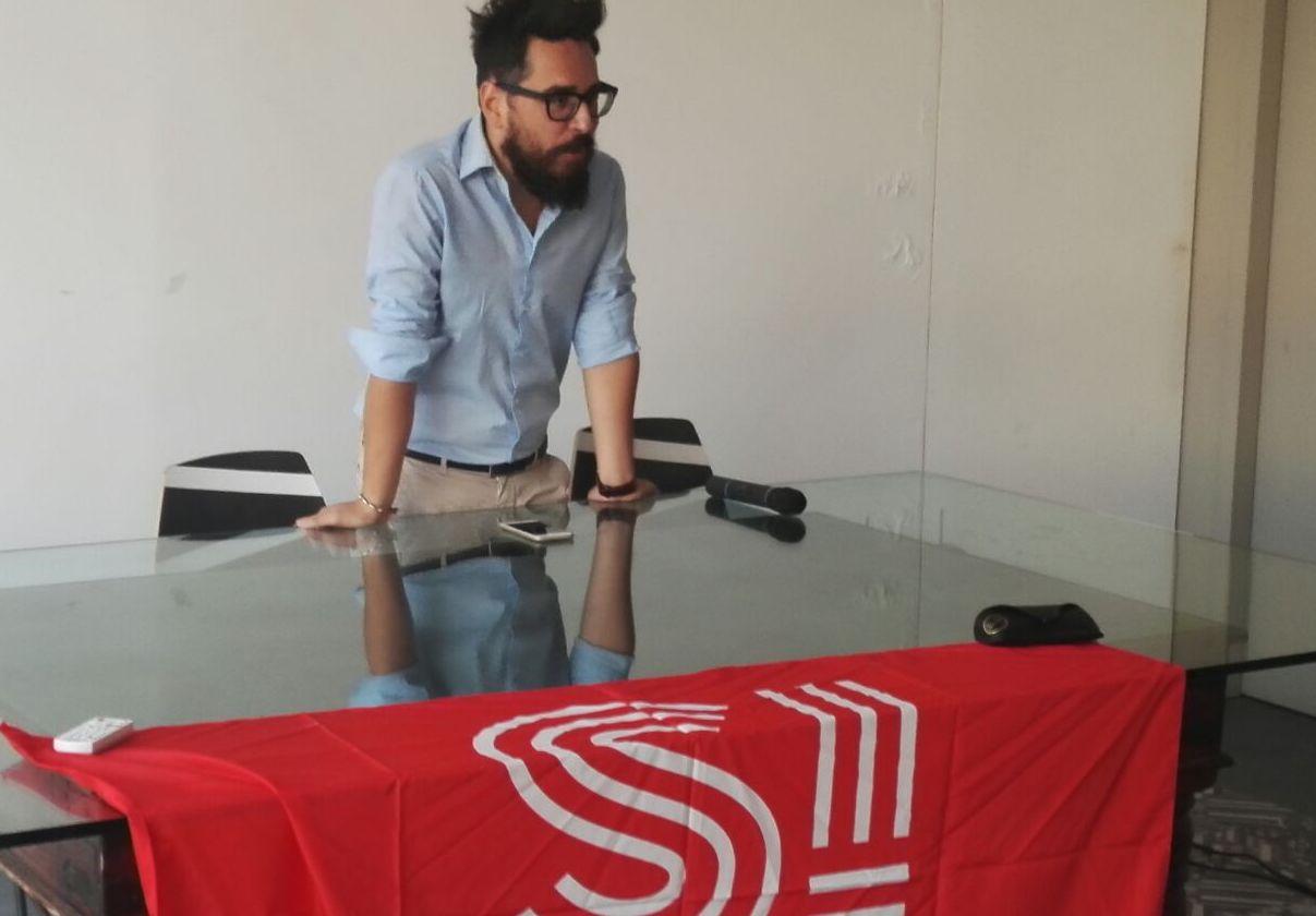 Catania, Sinistra Italiana: l'esperienza Crocetta chiusa e fallimentare