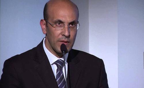 Ben Abdelaali presidente Ircac, Fi: