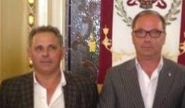 Antonio Sammito torna a fare l'assessore al Comune di Noto