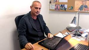 Il leghista Samonà è il nuovo assessore ai Beni Culturali e alla Identità siciliana