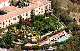 Il San Domenico di Taormina non va allo sceicco: lo compra l'immobiliarista Statuto