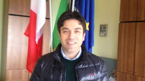 Corruzione: inchiesta su un comune del Salernitano, arrestato il sindaco