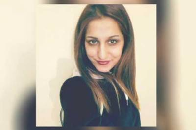 Morte Sana, risultati autopsia: è stata strangolata