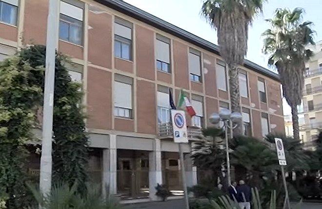 Il Cdm scioglie per mafia i consigli comunali di San Cataldo e Mistretta