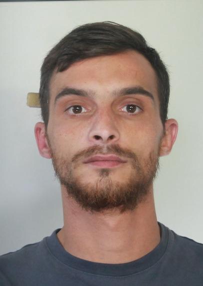 Dalla Campania a Catania in pullman con tre chili di cocaina: arrestato