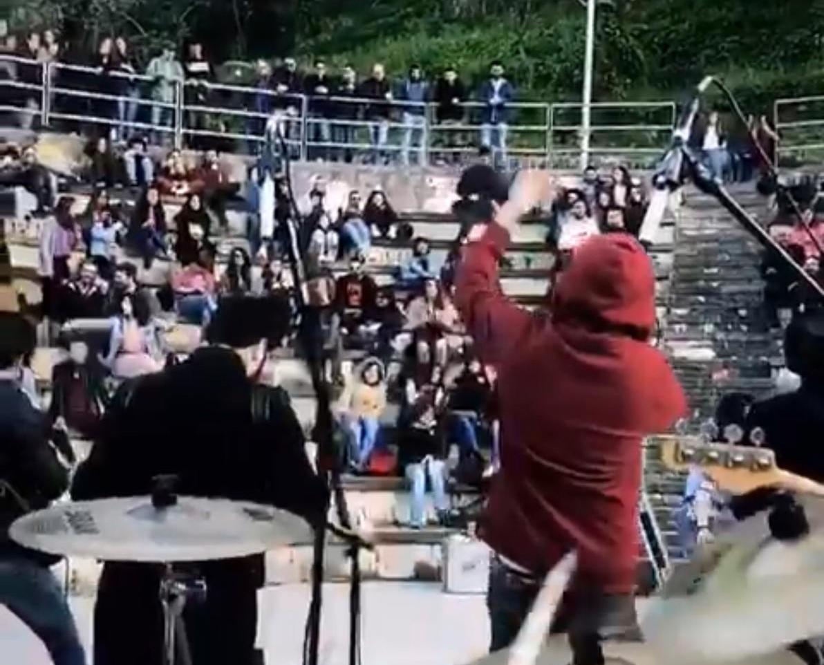 Modica, Primo Maggio: manifestazione nel Parco di San Giuseppe Timpuni