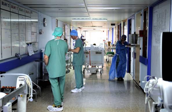 Cresce la spesa sanitaria in Sicilia, ma è la più bassa d'Italia