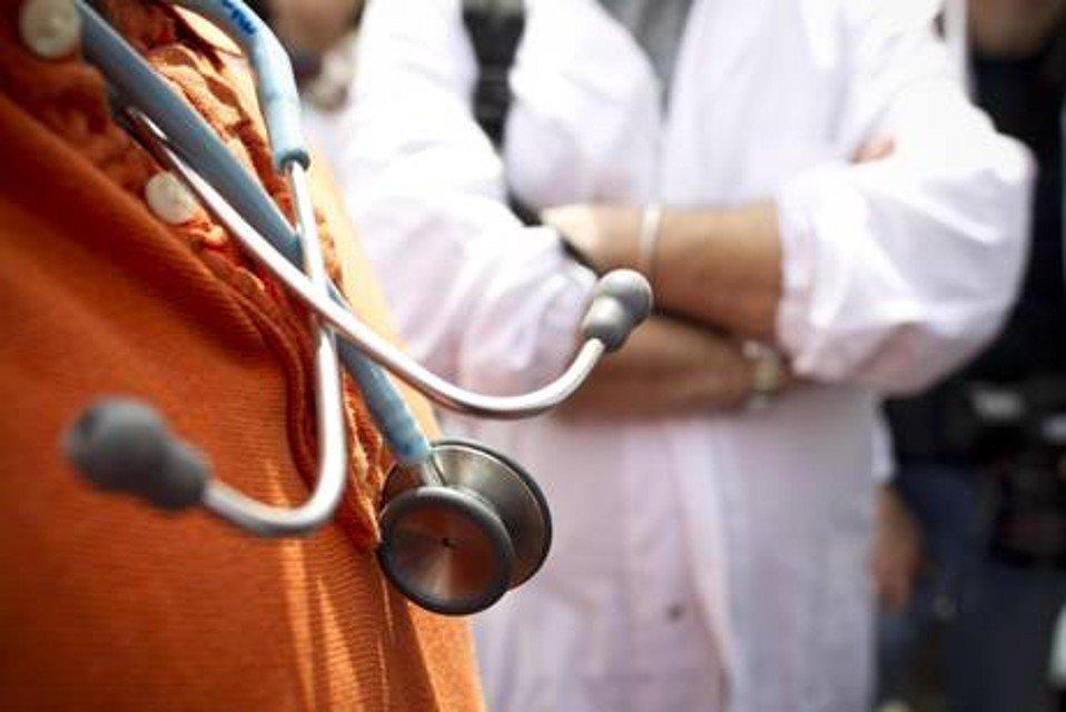 Sicilia: al via il Piano delle azioni e dei servizi socio-sanitari