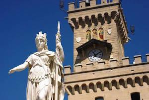San Marino torna al voto il 4 dicembre