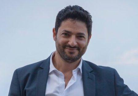 Ex consigliere di quartiere di Messina muore durante una battuta di pesca