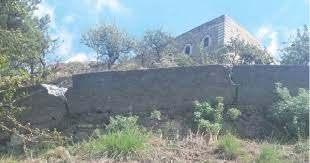 Dissesto idrogeologico, lavori di consolidamento a Santa Lucia del Mela