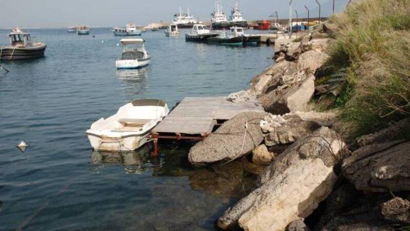 Siracusa, la Consulta civica torna a sollecitare il Comune sulla sicurezza del litorale