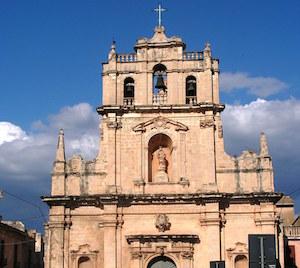 Avola, restauro Chiesa di Santa Venera: si è vicini al verdetto